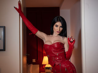 IvyRachel Adults Only!-I am a woman that