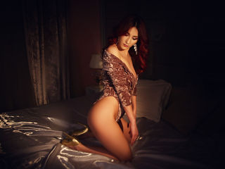 AdorableCynthia Live XXX-Hey there guys! ¦