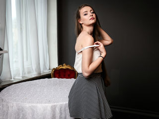 MandyXCandyX Sex-I go in for sports