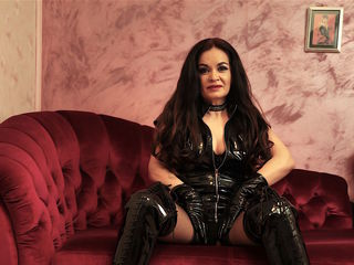 DomeElitee Adults Only!-I am a Lady , a