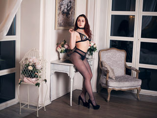 BrandiDiva Adults Only!-Hello My name is