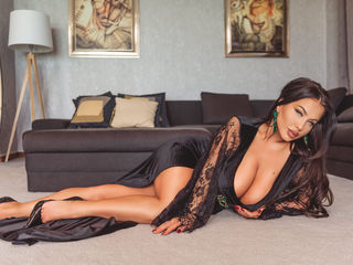 AlmaGrace Sex-Welcome to my
