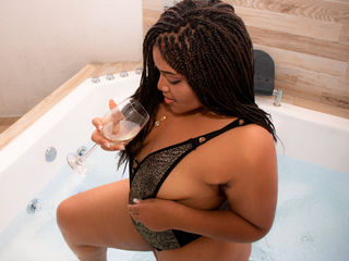 Maryebonylover Sex-