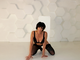 coolchixa Live Jasmin-Hot woman will show