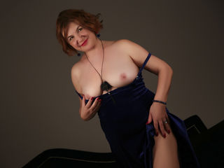 WifeAnna Free sex on webcam-I am a sweet milf