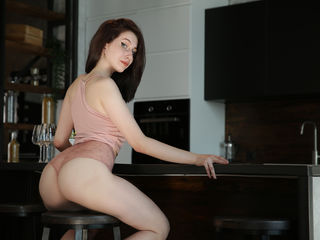 NaomiBlows Sex-I m an active girl I