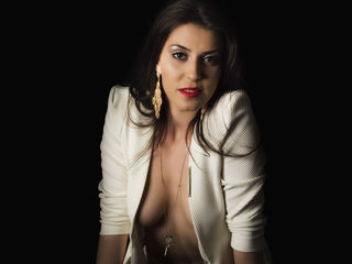 AmyHope Adults Only!-I m a sensual little