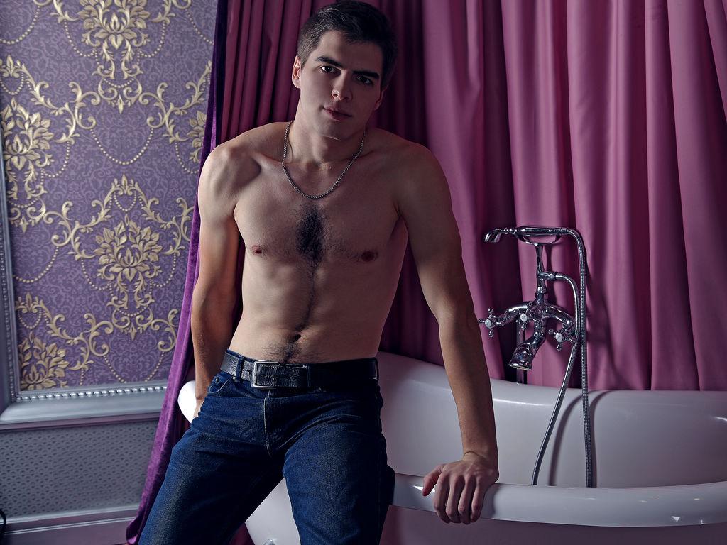 naked male model porn