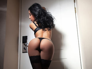 VictoriaEdison Adults Only!-The Dark Queen That