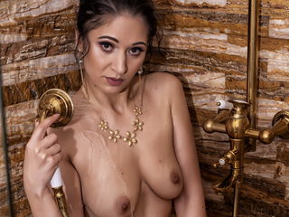 ExoticVallery Sex-Visit my very erotic