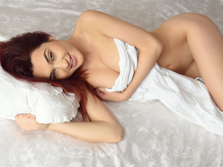 KarlaHoshiko Sex-I'm a hot girl, my