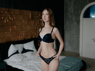 DianaMill SEX XXX MOVIES-I'm here to become