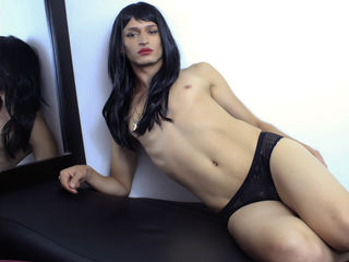 SabrinaTss Adults Only!-hello, its great to