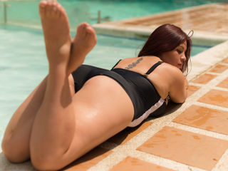 ViannaFoxy Adults Only!-Hello I m Vianna