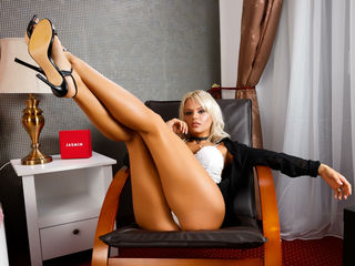 AstridWills Sex-I am a sexy naughty