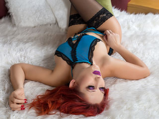 IvyFox Sex-Hey, my name is Ivy,