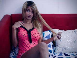 KarolV Adults Only!-I´m a very sweet