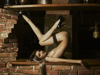 AtildaBliss Live XXX-Hello guys!New, very