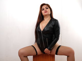 DOMINANTQUEENxx Sex-Im Queen Nicole from