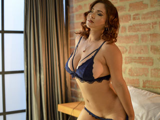 YourWifesexx Sex-hello guys I am a
