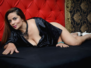 SoniaGresson Sex-I have had the
