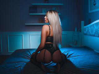 nude images of pornstars and fucking photos