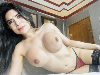 I'm A Cam Delicious Transsexual, At LiveJasmin People Call Me SpermeaterROX! My Age Is 26 Yrs Old