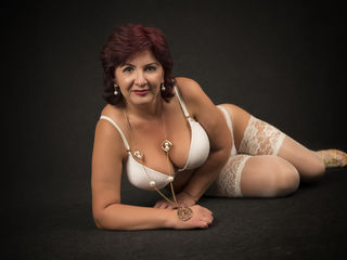 Webcam model 1Angelofsex from Jasmin