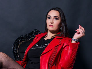 GoddessTyna Sex-Seductive, Dominant