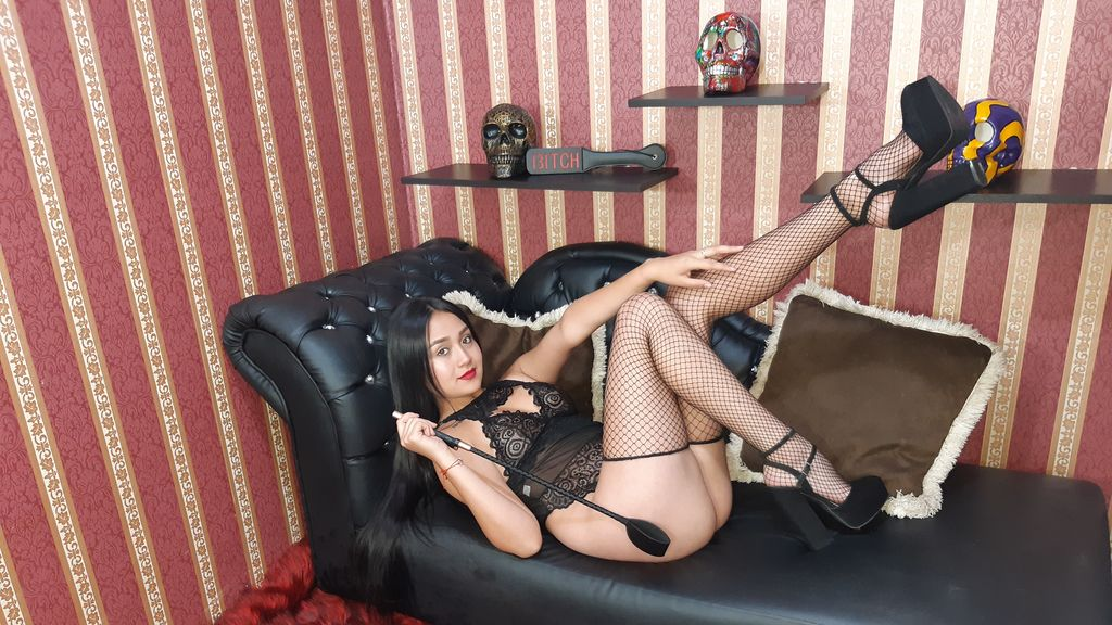 Watch the sexy NataSub from LiveJasmin at GirlsOfJasmin
