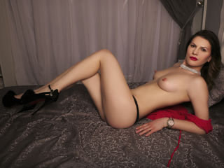 ScarlettHosey Adults Only!-I am a sexy girl