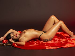 NathaliaFox Adults Only!-I'm a dynamic girl