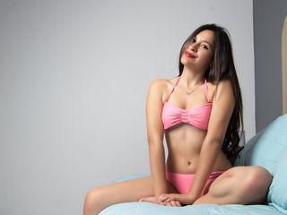 from Jaziel best free porn video site