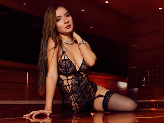 AnnieCarter Adults Only!-Hi everyone I am an