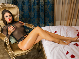 LydiaBlaze Adults Only!-I like men who are
