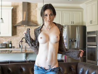 JuneHartley Masturbate-Hi, welcome! My