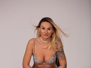 priya rai young nude