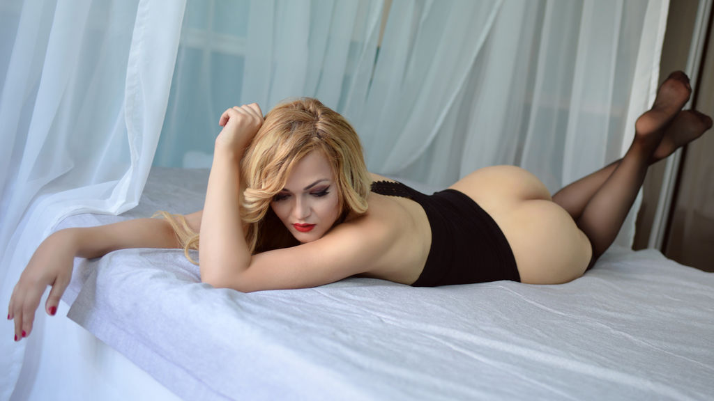 BiaShipter online at GirlsOfJasmin