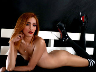 LuxuriousQueen Live Jasmin-Im just a perfect