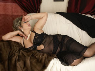 CharmGrannyX Adults Only!-I have many talnets