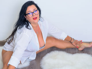 DorothyHot Adults Only!-I'm a real woman