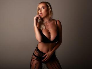GorgeousKeira Porn Show