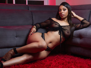 NoraLeinz Adults Only!-Hello how nice to
