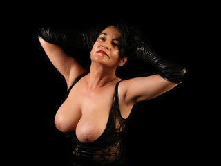 SensualMadamm Adults Only!-mature woman, still
