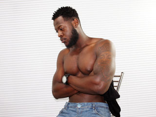 BIGBRANDON Sex-