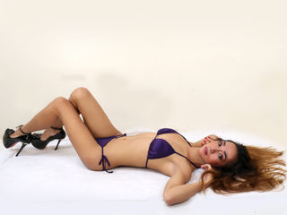 wildNicolewet Adults Only!-i am nicole  and i
