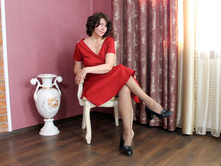 MiaWantss Live Jasmin-Very restrained and