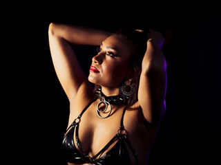 I'm A Live Webcam Desirable Hottie, I'm 27 Years Of Age, My LiveJasmin Name Is Dirtysexycutesub