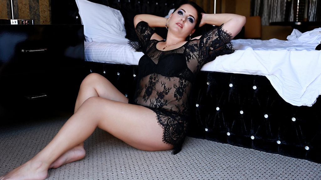 LaurenJensen online at GirlsOfJasmin