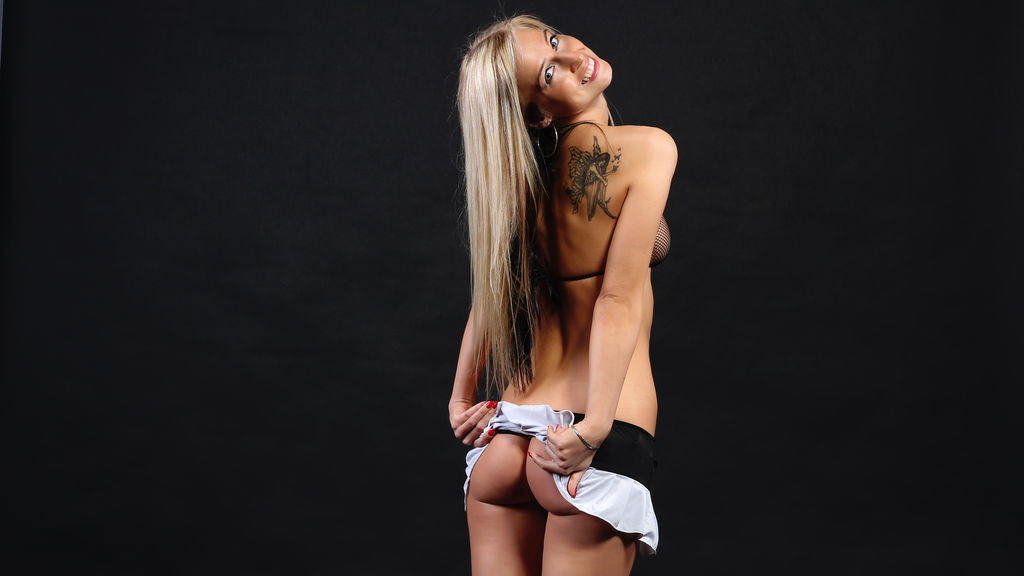 Watch the sexy BlondElise from LiveJasmin at GirlsOfJasmin